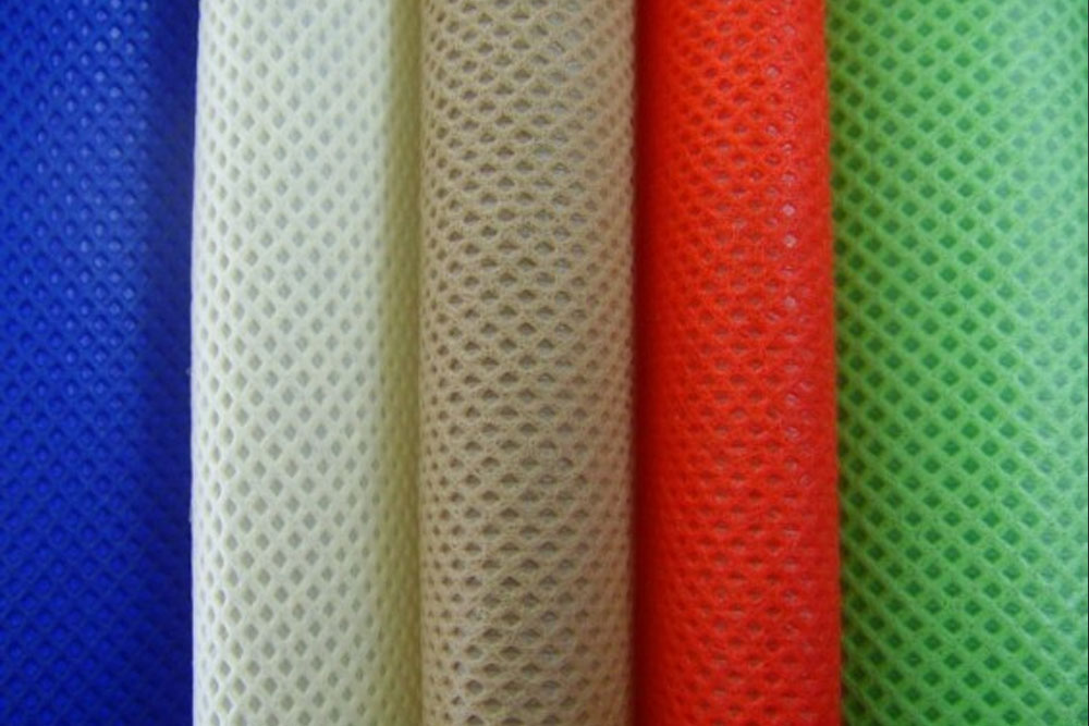 Non-woven Manufacturer & Supplier based in Bangkok Thailand